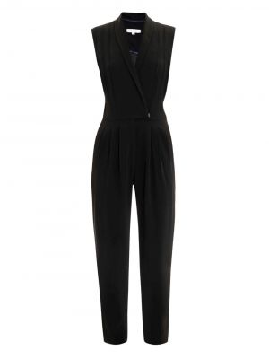 suzannah SUZ-E-TAILORED-PANT- all in ones BLACK.jpg