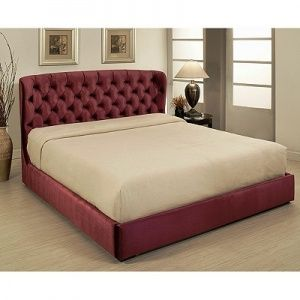 Abbyson Living Prestige Tufted Bed.jpg