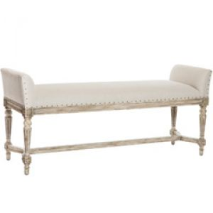 Aidan Gray Furniture Simon Long Bench.jpg