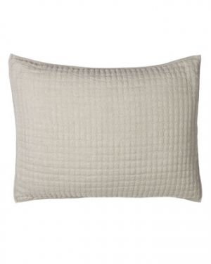 Amity Home Standard Quilted Sham.jpg