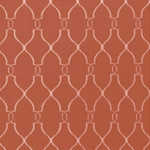 Beautiful bedroom - Surya Jill Rosenwald Fallon Coral Hand Woven Wool Rug.jpg