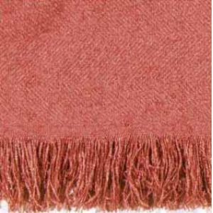 Best decorating blogs - Simply Home Coral Homestead Afghan Throw Blanket.jpg