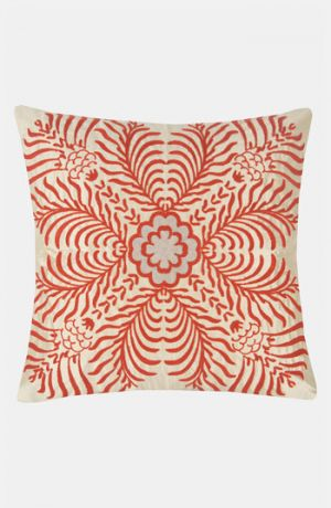 Blissliving Home Saba Pillow Coral One Size.jpg