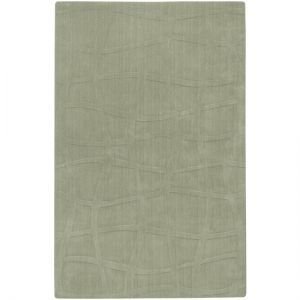 CC Home Furnishings Bas-Relief Lattice Dried Oregano Green.jpg