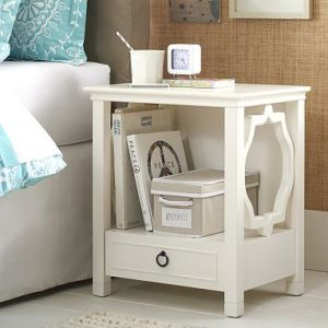 Elsie Bedside Table - PB Teen.jpg