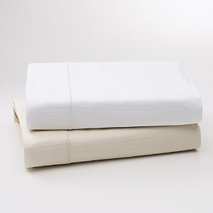 FRETTE Charme Queen Sheet Set.jpg