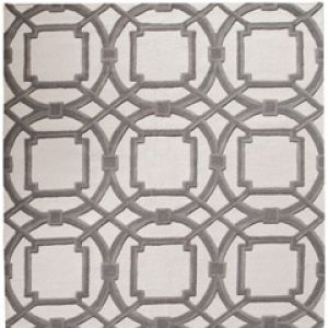 Global Views Arabesque Grey Rug.jpg