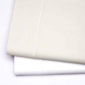 Grace Home Fashions 800 Thread Count Sateen Sheet Set.jpg