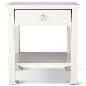 Happy Chic by Jonathan Adler Crescent Heights 20 bedside table.jpg