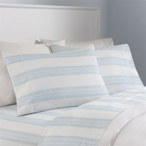 Home Essence Collins Microfiber 75GSM Sheet Set - Blue - Cal.King.jpg