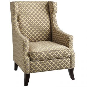 Home decor pictures - Alec Wing Chair - Lattice - Pier 1 Imports.jpg