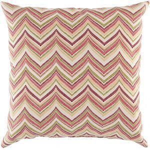Home decor pictures - Surya Outdoor Chevron Pillow Kit.jpg