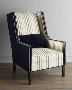 Horchow Valerie Chair.jpg
