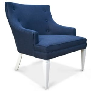Jonathan Adler Furniture Haines Belgium Marine Chair.jpg