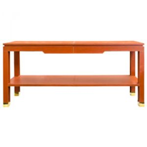 Jonathan Adler Preston Console Table.jpg