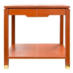 Jonathan Adler Preston Side Table with Drawer.jpg