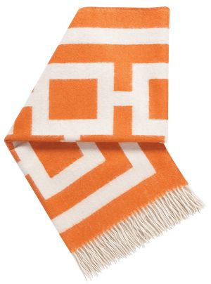 Jonathan Adler Richard Nixon Throw.jpg