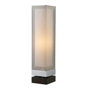 Kohls - Square Table Lamp.jpg