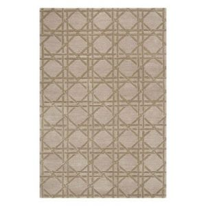 Momeni Delhi Diamond Lattice DL-27 Rug.jpg