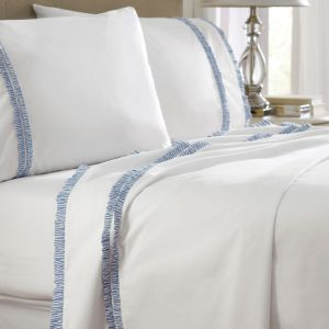 Orvis - Seersucker Trim Sheet Set.jpg