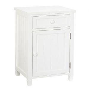 PB Teen Beadboard Cabinet Bedside Table White.jpg