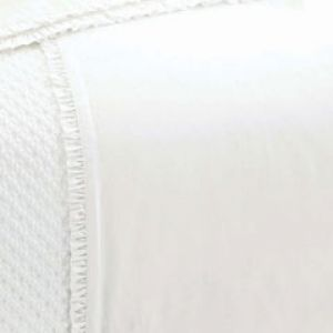 Pine Cone Hill Petite Ruffle White Sheet Set.jpg