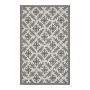 Safavieh CY7844-78A5 Courtyard Area Rug Light Grey Anthracite.jpg