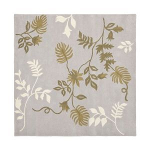 Safavieh SOH313B Soho Area Rug Light Grey.jpg