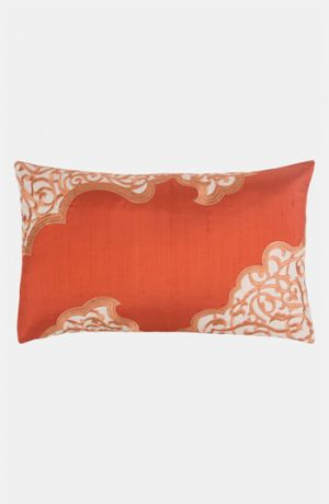 Shop for home decor online - Blissliving Home Zahara Pillow Coral One Size.jpg
