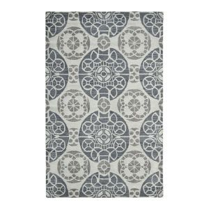 Shop for home decor online - Safavieh WYD376G Wyndham Area Rug Silver.jpg