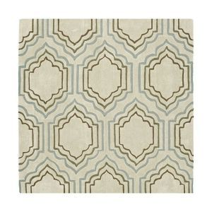Shop home accessories - Safavieh MDA626A Modern Art Area Rug Beige.jpg