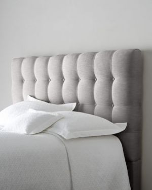 Tufted Bernhardt Langford King Headboard.jpg