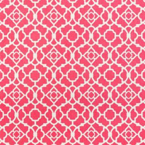 Waverly Lovely Lattice Sateen Blossom.jpg