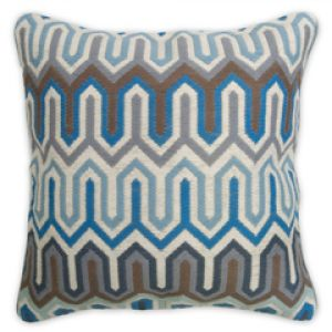 design ideas Jonathan Adler Bargello Pillow Chevron Blue Grey.jpg