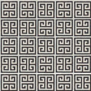 diy home decor -Jonathan Adler Rug Greek Key Black - interior design blog.jpg