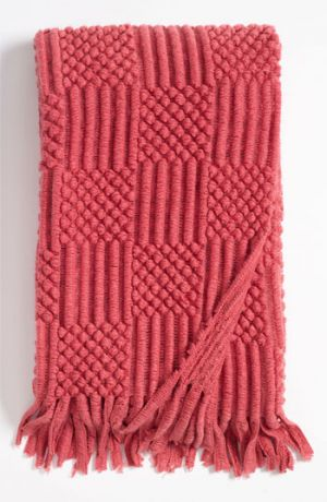 home & garden - Kennebunk Home Kenzie Throw Spiced Coral One Size.jpg