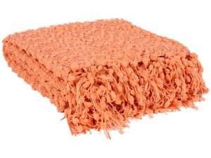 home decorating blogs - Kennebunk Home - Rockaway Throw Coral - Home.jpg