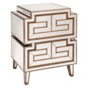 home living - Bedside Tables Cafe Lighting Amaroni Bedside Table.jpg