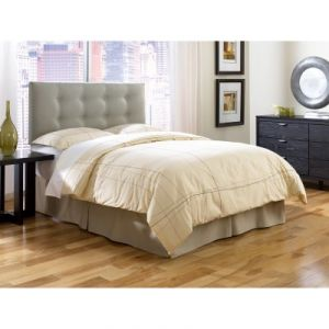 home living - Fashion Bed Group - Chambery Upholstered Headboard.jpg