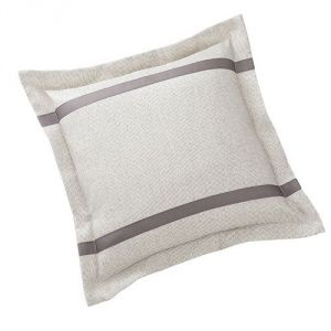 shop online for homewares - Marquis By Waterford Caitlyn Square Decorative Pillow.jpg