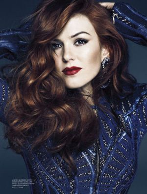 Isla Fisher by Chris Nicholls for Fashion Magazine May 2013.jpg