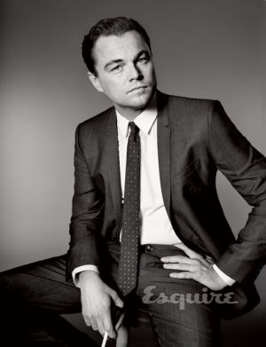 Leonardo DiCaprio - Max Vadukul for Esquire May 2013.jpg