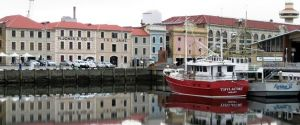 Hobart_Docks_Henry Jones buildings - beautiful pictures of tasmania.jpg