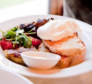 Incredible food and wine in hobart tasmania - things to do in hobart.jpg