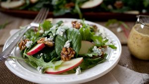 autumn-salad-fresh food in tasmania hobart australia.jpg