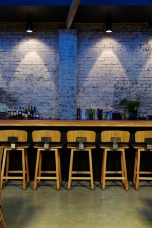 fabulous food in hobart tasmania - bar stools.jpg