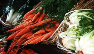 fresh food and local produce in tasmanian markets.jpg