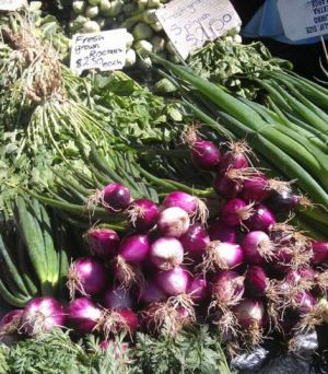 hobart-farmers-market-fresh produce pictures.jpg