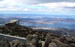 mount-wellington-tours - hobart travel and tourism pictures.jpg