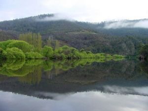 new-norfolk-beautiful pictures of tasmania.jpg